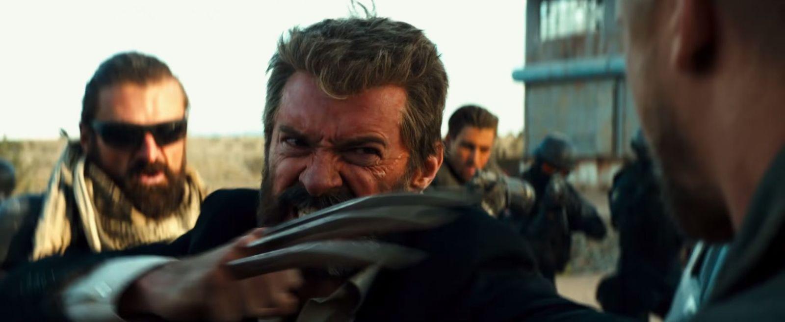 Logan-wolverine-hugh-jackman