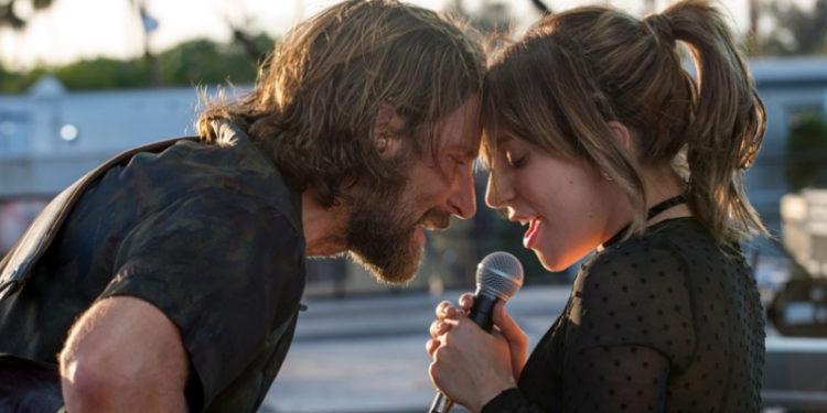 Narodziny gwiazdy, A Star Is Born, Lady Gaga, Sam Elliott, Bradley Cooper, muzyka, dramat, zakończenie, to nie o tym