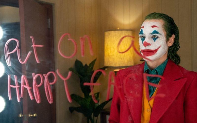 Joker, Joaquin Phoenix, Todd Phillips, Batman, Robert De Niro, Zazie Beetz, Brett Cullen, dramat, komiks, Gotham, Warner Bros, DC Comics
