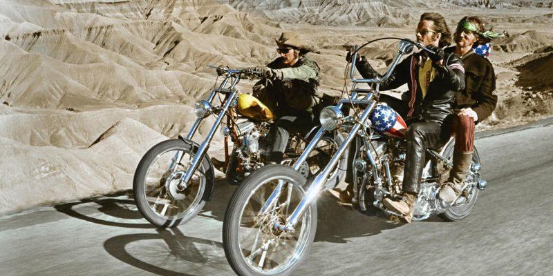 Książę w Nowym Jorku, Carl Weathers, Action Jackson, Action Bronson, Easy Rider, Eddie Murphy, green screen, Dennis Hopper